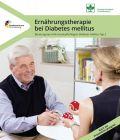 Ernährungstherapie bei Diabetes mellitus - Beratung bei nicht-insulinpflichtigem Diabetes mellitus Typ 2