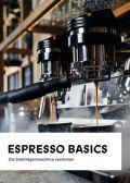 Espresso Basics