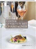 Essen & Geniessen mit Champagner