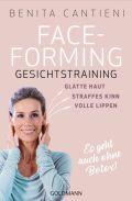 Faceforming - Gesichtstraining