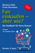 Fair einkaufen – aber wie?
