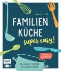 Familienküche super easy