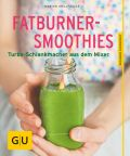 Fatburner-Smoothies