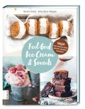 Feel Good Ice Cream & Sweets