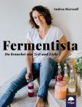 Fermentista
