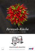 Fernweh-Küche