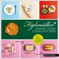Figlmüller – Viennese Cuisine