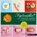 Figlmüller – Wiener Küche