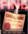 FINE Das Weinmagazin 04/2021