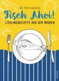 Fisch Ahoi!
