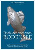 Fischkochbuch vom Bodensee