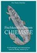 Fischkochbuch vom Chiemsee