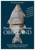 Fischkochbuch vom Oberland