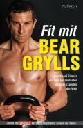 Fit mit Bear Grylls