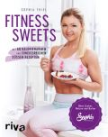 Fitness Sweets