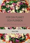 För din Planet och Plånbok