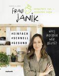 Frau Janik probierts aus – probiers auch