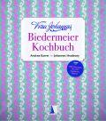 Frau Johannas Biedermeier-Kochbuch