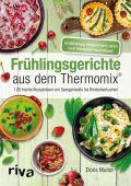 Frühlingsgerichte aus dem Thermomix®