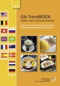 GA-Trendbook - Coffee-, Back- u. Snack-Branche