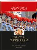 Garde Suisse Pontificale – Buon Appetito