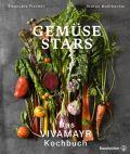 Gemüse Stars