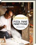 Gennaros Pizza, Pane, Panettone
