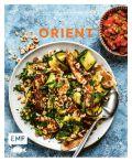 Genussmomente: Orient
