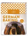 German Baking