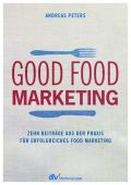 Good Food Marketing