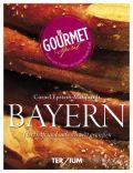 Gourmet Spirit Bayern