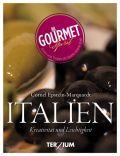 Gourmet Spirit Italien