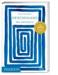 Griechenland – Das Kochbuch