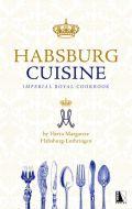 Habsburg Cuisine