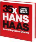 Hans Haas