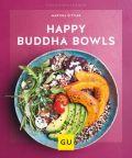 Happy Buddha-Bowls