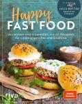 Happy Fast Food