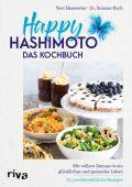 Happy Hashimoto – Das Kochbuch