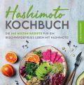 Hashimoto Kochbuch