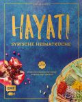 Hayati – Syrische Heimatküche
