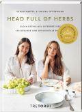 Head full of Herbs