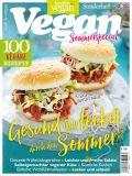 Healthy Vegan Sommerspecial