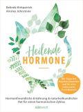 Heilende Hormone