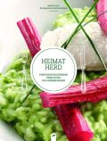 HEIMAT HERD