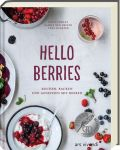 Hello Berries