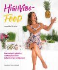 High Vibe Food