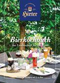Hirter Bierkochbuch