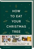 How to eat your christmas tree
