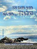 Ich kann mehr als nur ... Tzaziki