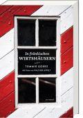 In fränkischen Wirtshäusern